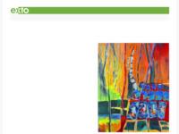schilder- en bestuursmaatje