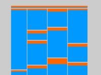 startpagina design