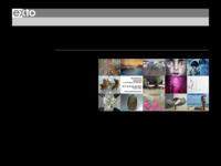 Kamer voor Plastische kunsten der voorkempen beeldende kunstenaars die op geregelde tijdstippen samen exposeren of andere expo's bezoeken