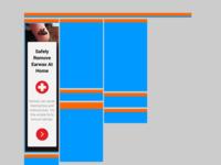startpagina kunstkaarten