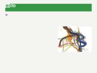 <p>Voor afbeeldingen van abstracte schilderijen van mijn collega Fons Heijnsbroek</p>