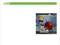 Henk Sentel Schilder/Tekenaar Opleiding: Autodidact 1949: Geboren in Benthuizen (Zuid -Holland.) 1997: De Nieuwe Academie in Alkmaar 2jarige opleiding tekenen en schilderen. Met medecursisten het schildercollectief '€˜De Groep' opgericht. Wij zijn regelmatig actief op verschillende kunstuitingen in Noord - Holland. Herman Smorenburg, beeldend kunstenaar uit Alkmaar heeft mij de techniek van het fijn schilderen bijgebracht. Sinds 1999 zelfstandig kunstenaar. Werkzaam als freelancer bij verschillende welzijnorganisaties. Discipline: schilder en tekencursussen voor kinderen en volwassenen.  Exposities tot heden. 2001 Kabinet Hendrik Beekman Marrum 2002 Galerie van Lubeck Heiloo 2003 Raedthuys Basingerhorn 2004 Het Kunstbedrijf Heemstede 2004 Galeriebushalte Culemborg 2004 Galerie Hang Amsterdam 2004 En Nu Kunst Woerden 2004 Kasteel de Hooge Vuursche Baarn 2005 Kasteel de Hooge Vuursche Baarn 2005 Kenemercollege Heemskerk 2006 Galerie Bloemlust Heemskerk  Schilderen en tekenen Belangstelling voor schilderen en tekenen was al vroeg aanwezig. Een detail daarin is dat bij elke verjaardag cadeautjes bestonden uit teken - en schildermaterialen. Mijn eerste olieverf kreeg ik op 12 jarige leeftijd van mijn vader (die ook schilderde), dit waren voor die tijd enorme tubes waar er nu nog enkele van in mijn bezit zijn, deze worden als schatten gekoesterd. In de loop der jaren heb ik mij door zelfstudie en opleidingen de nodige specifieke schilder en teken kennis eigen gemaakt. In Roosendaal bezocht ik het 'Centrum voor de Kunsten' onder leiding van beeldend kunstenares Helma Rovers waren dit plezierige en vooral ook leerzame jaren.  Tussen fantasie en werkelijkheid Het combineren van fantasie en werkelijkheid, dit is het vertrekpunt van waaruit mijn schilderijen en tekeningen ontstaan. In een geheel eigen beeldtaal vol symboliek. Symbolen zoals het oog, het meest fascinerende symbool wat gebaseerd is op een menselijk zintuig. De buik zetel van het leven. Het ei universeel symbool 
