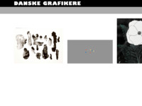 Danish Printmakers' Association