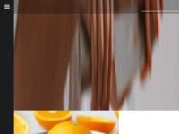culinair restaurant pauls recept