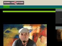 PAINTING SYMPOSIUM - MOJMIROVCE KASTIEL-SLOVAKIA 2012