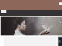 www.hedendaags-realisme.nl/mensenmodel/robert-munning/