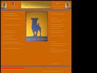 leuke site met allerlei hondenportretten