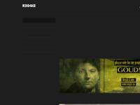 Photography, film, illustration and albumdesign artist