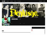 FILMkus myspace