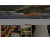 international art-site