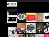 WVD's werken op galerie.nl