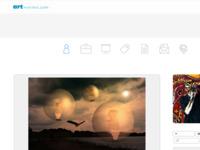 website Ruud Bijlsma
