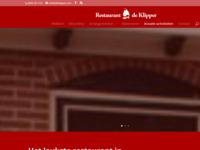 Restaurant De Klipper, Zwiggelte