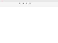 Leuke site met allerlei leuke hondenhebbedingetjes, zoals kleding!