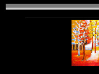 Eigen website van Jelly Timmer