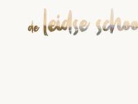 <p>Sfeervolle koffiebar, galerie en winkel in&nbsp;hartje&nbsp;Leiden.</p>