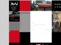 Jan d' Art Lijstenmakerij in Breda info@lijsten.nl