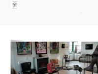 MixArt is een platform voor kunstenaars en kunstliefhebbers.  In de MixArt Galerie & beeldentuin organiseren we jaarlijks vier tentoonstellingen die naadloos in elkaar overgaan.De galerie & beeldentuin zijn permanent ingericht.  Online stellen alle 'MixArt Kunstenaars' tentoon in hun persoonlijke virtuele galerie.  Wens je op de hoogte te blijven over onze Kunstenaars en hun expo's.Schrijf je dan in op de MixArt nieuwsbrief.  Over Galerie MixArt op Cultuurpakt door Veerle Deknopper.  Van harte welkom!Hugo Tanghe