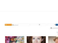 Ik ben lid van de Nederlandse Associatie van Beeldende Kunstenaars. Via mijn naam kunt u een aantal kunstwerken van mij vinden.