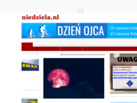 Poolse krant in Nederland
