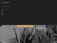 SINGULART - Buy Art Online