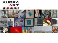 Brabantse kunstenaarssite