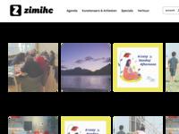 Utrechtse amateur kunst en theater.