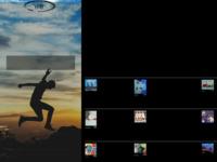 Galerie Wij biedt werken van kunstenaars zoals ik aan. Zowel online als irl (om de beurt).    Gallery Wij offers artists the opportunity to exhibit their work.