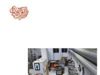 Icelandic Printmakers' Association
