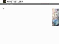Kunstuitleen in westelijk Noord-Brabant-Roosendaal en Bergen op Zoom waar ik schilderijen verhuur.