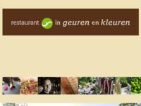 top restaurant!, zeer aanbevolen! te Berg en Dal, gemeente Groesbeek