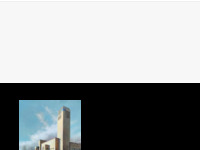 De website waarop mijn schilderijen wat uitgebreider te zien zijn.