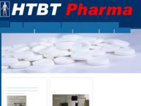 HTBTPharma met art LRI scans