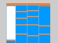startpagina interieur