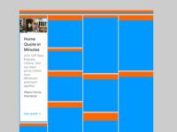 <p>startpagina interieurwinkels</p>