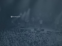 Tulips.tk - Radioprogrammma's Rock, Blues, Psychedelic & Sixties  Productie, samenstelling en presentatie Jan Marius Franzen