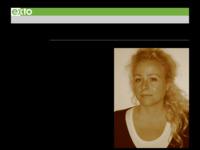 Kijk ook eens op de Exto-site van mijn schoonzusje Jeannine Brouns! Zéker het bekijken waard...