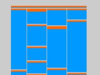 startpagina voor miljonairs (Arie Koning exposeerde in 2008 op de Miljonairfair Amsterdam)