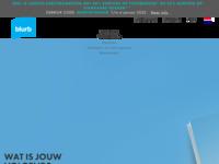 BLURB, de tool voor het maken van fotoboeken.