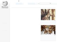 Meer uitleg over cupido's, puttis en verdere links