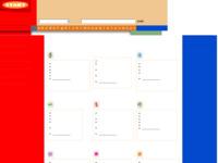 Startpagina, zeer uitgebreid en met uiteenlopende onderwerpen.