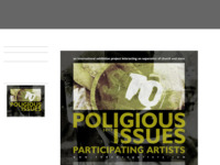 poligious issues-10dence art collectief
