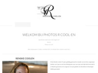 Renske Coolen