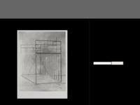 zeer interessante (kunst) blog. sober en overzichtelijk, met vooral referenties naar architectuur.