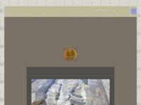 In 2017, '18 en '19 ontving ik prijzen van de internationale Palm Art Award te Leipzig.