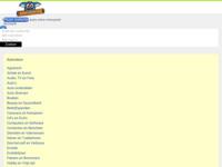 een populaire zoekertjessite