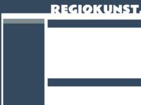 Kunst naar regio, een info-site.
