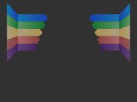 <p>Teken en Schilderonderricht</p>  <p>Voorbereiding Art-Mappen Creatieve richtingen</p>
