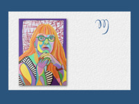 Marlou Kursten Kunstbemiddeling