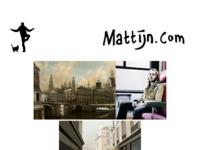 mijn website waar je meer van mijn werk kunt zien